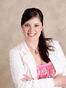 Kenosha Family Law Attorney Dana L. Boyle