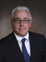 Milwaukee County Franchise Lawyer Michael J. Bennett