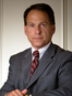 Hartland Criminal Defense Attorney Paul E. Bucher