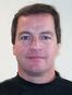 Madison Criminal Defense Attorney Daniel Philip Bach