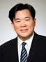 Buena Park Commercial Real Estate Attorney Edward Cosmo Ho
