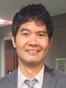 Los Angeles County Wrongful Termination Lawyer Daniel Tan Ho
