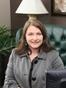 Janesville Probate Attorney Vicki L. Schleisner
