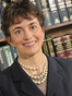 Eau Claire Personal Injury Lawyer Beverly Wickstrom
