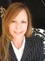 Wisconsin Landlord / Tenant Lawyer Deborah J. Skocir