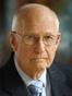 La Crosse Tax Lawyer Robert C. Skemp