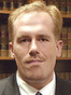 Milwaukee Speeding / Traffic Ticket Lawyer Christopher M. Bailey