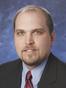 Waukesha County Litigation Lawyer Erik G. Weidig