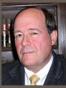 Dennis M. Burgy