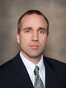 Waukesha County Construction / Development Lawyer Steven R. Battenberg