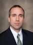 Steven R. Battenberg