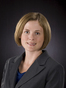 Chippewa Falls Litigation Lawyer Molly K. Bushman