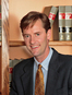 Rubicon Estate Planning Attorney John V. Burns