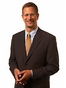Whitefish Bay Energy / Utilities Law Attorney John L. Clancy