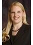 Wisconsin Government Attorney Amie B. Trupke