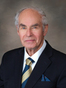 Milwaukee Arbitration Lawyer Marshall R. Berkoff