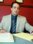West Allis Family Law Attorney Ronnie Ismael Vargas