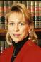 Lisa M. Vanden Heuvel