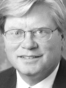 Shorewood Real Estate Attorney Patrick M. Zabrowski
