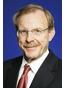 San Francisco County Medical Malpractice Attorney George John Ziser