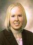 West Allis Energy / Utilities Law Attorney Kate Bechen