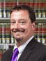 Wisconsin Divorce / Separation Lawyer Jeffrey M. Blessinger