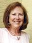 Linda S. Coyle