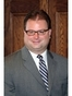 Greenfield Family Law Attorney Thomas M. Bartell Jr.
