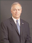 Dallas Personal Injury Lawyer Daniel K. Hagood