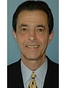Milwaukee Workers' Compensation Lawyer Robert H. Blondis