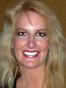 Wisconsin Entertainment Lawyer Carey Jean Borth