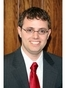 Kenosha Corporate / Incorporation Lawyer Michael A. Baird