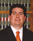 Kenosha County Business Attorney Piermario Bertolotto