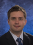 Wisconsin Financial Markets and Services Attorney David W. Clark
