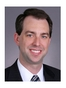 Chicago Partnership Attorney Jeffrey M. Bruns
