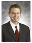 Milwaukee County Patent Application Attorney Ted J. Barthel