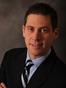 Monona Patent Infringement Attorney Shane A. Brunner