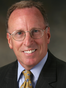 Greenfield Estate Planning Attorney Joseph P. Duffey