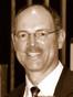 Thiensville Estate Planning Attorney Douglas A. Blegen