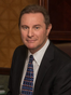 Woodland Hills Personal Injury Lawyer Robert Allan Kahn
