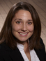 Milwaukee Employment / Labor Attorney Sara J. Geenen