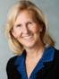 Wisconsin Bankruptcy Attorney Sandra M. Baner