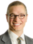 Green Bay Litigation Lawyer Ryan M. Froelich