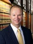 West Milwaukee Family Law Attorney Martin P. Gagne