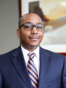 Portsmouth Litigation Lawyer Darius Davenport