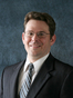 La Crosse Business Attorney Matthew R. Cromheecke