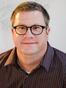 Utah Trademark Infringement Attorney Michael A Dodge
