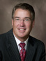 Ramsey County Business Attorney Robert Brian Bauer
