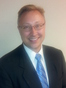 West Allis DUI / DWI Attorney John E. Dobogai III