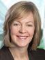 Whitefish Bay DUI / DWI Attorney Jennifer Flynn